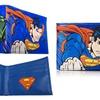 DC Superhero Wallets