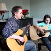 67% Off Private Music Lessons from Parker Music