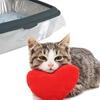 Sacchetti igienici per gatti