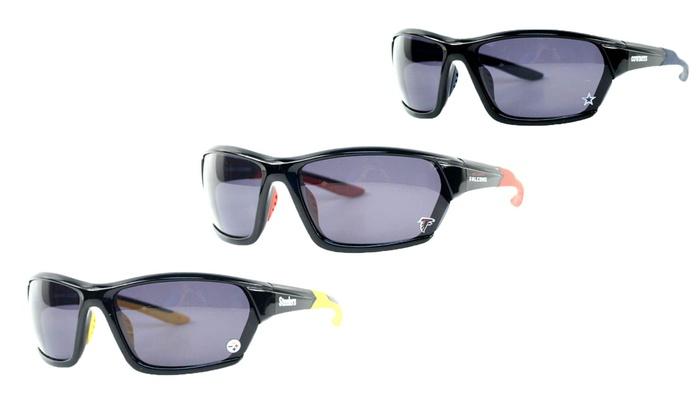 NFL Sports Sunglasses