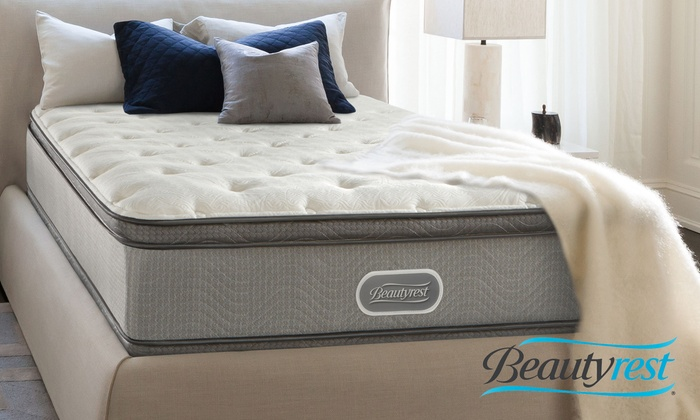beautyrest mattress pillow top. Interesting Pillow Beautyrest Advantage 12 For Mattress Pillow Top A