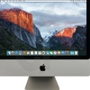 "Apple iMac 20"" All-in-One Desktop Computer (Refurbished)"