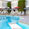 Up to 35% Off Spa & Pool Day Package