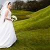 Up to 40% Off Admission to the Colorado Bridal Show