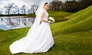 Broomhill Launderette and Dry Cleaners: Wedding Dress Cleaning at Broomhill Launderette and Dry Cleaners