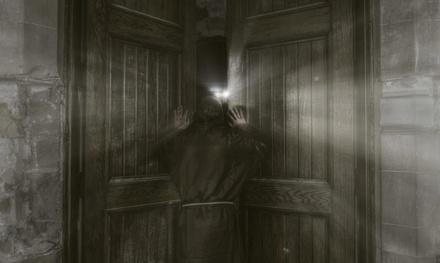 Experiencia de escape room para hasta 6 personas en Enigma Exit Games (hasta 46% de descuento)