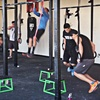 83% Off CrossFit Classes at Mean Green CrossFit