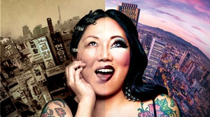Margaret Cho — Up to 40% Off Stand Up Comedy at Margaret Cho, plus 6.0% Cash Back from Ebates.