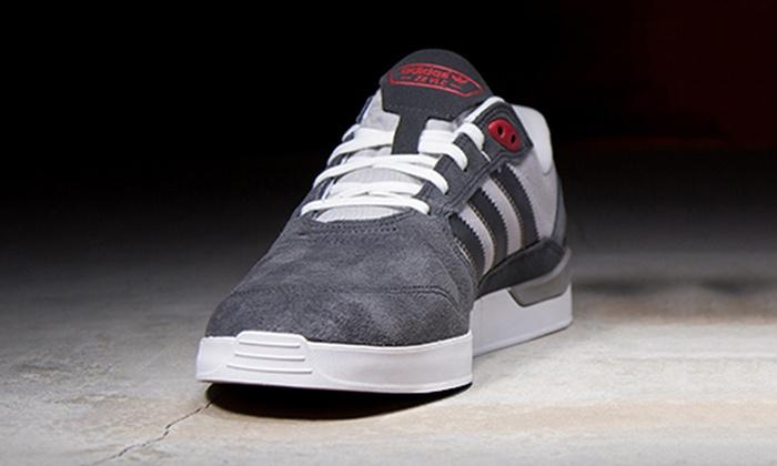 Buty m?skie Adidas ZX Vulc: 2 kolory | Groupon