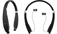 Headsets,Groupon