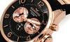 Aquaswiss-horloge