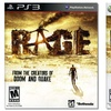 Rage for Xbox 360 or PS3