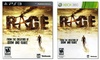 Rage for Xbox 360 or PS3: Rage for Xbox 360 or PS3