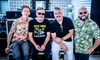 Barenaked Ladies – Up to 53% Off Concert + New Album