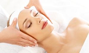 Perfect Nails: 1x oder 2x 90 Min. Deluxe-Gesichtsbehandlung inkl. Massage bei Perfect Nails (bis zu 35% sparen*)