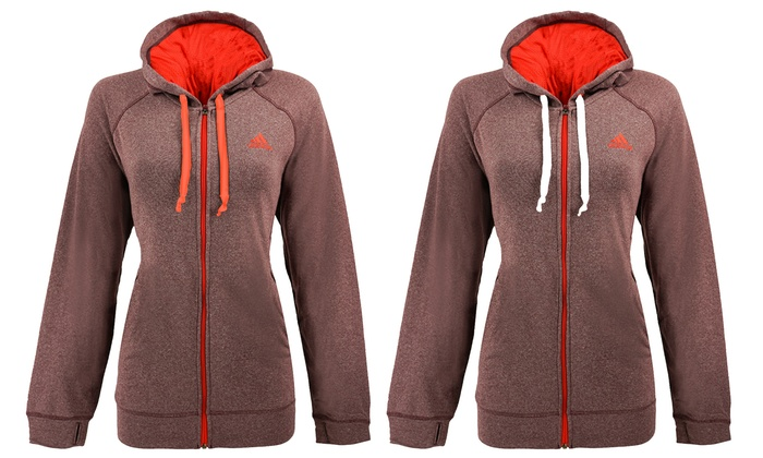 adidas hoodie 2x