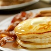 The Classic Cafe – Up to 46% Off Diner Breakfast