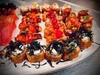 26% Off All-You-Can-Eat for Two at Black Sushi