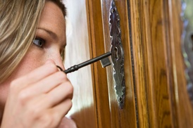 24/7 locksmith services: $20 Off $39 Worth of Locksmith