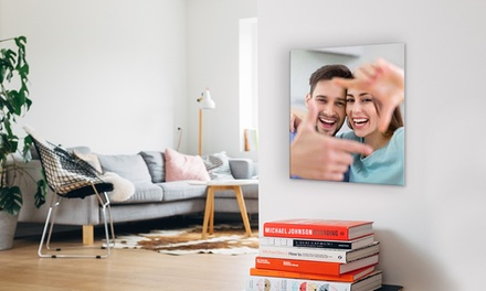 Custom Canvas Prints from Simple Canvas Prints with Free Shipping (Up to 86% Off)
