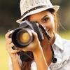 4 Std. Fotografie-Workshop inkl. Begleitheft