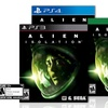 Alien: Isolation for Xbox One, PS4, or PS3