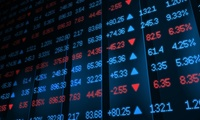 Award-Winning Live Interactive Financial Trading Online Course with a CPD Accredited Diploma (96% Off)