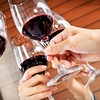 Up to 50% Off Tastings at Captain's Walk Winery