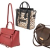 Céline Women's Handbags
