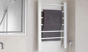 Sèche serviettes Innovagoods