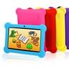 "7"" Quad Core 8GB Kids Tablet"