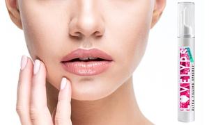 (Beauté)  Crème à lèvres Filler-Effect -85% réduction