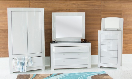 escala bedroom furniture