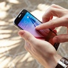 Up to 71% Off Cell Phone Screen Repair