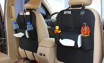 autos deals gutscheine groupon. Black Bedroom Furniture Sets. Home Design Ideas