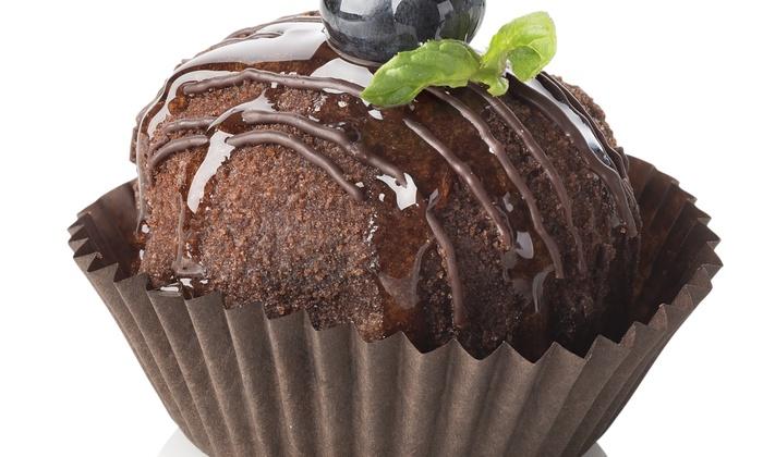 Cakelifellc - Wilmington-Newark: $45 for $75 Worth of Baked Goods — CakeLifeLLC