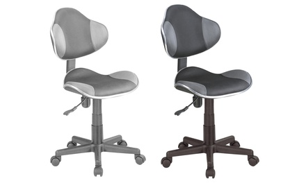 Scolaro Office Chair Including Delivery
