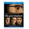The Good Shepherd on Blu-Ray
