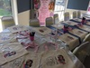 be fabulous boutique - Beckenham: Bag Designing and Pamper Party for Up to 10 Guests at Be Fabulous Boutique (46% Off)