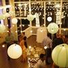 30% Off Wedding-Planning Services