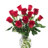 Up to 22% Off Flower Bouquets