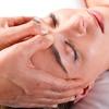 45% Off Massage