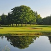Up to 34% Off Golf Package for Two or Four