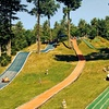Up to 43% Off Two Hours of Slide Park Tubing