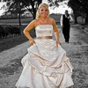 77% Off Wedding Photo and Video Package