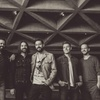 Old Dominion –Up to 42% Off Country Concert