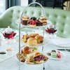 Afternoon Tea Offer at Honest Lawyer