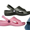 Dawgs Sandals for Children and Toddlers