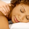 Up to 52% Off Relaxation Massages