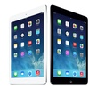 Apple iPad Air 16, 32, or 64GB Tablet with WiFi and 4G (GSM Unlocked)